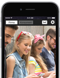 Pobierz aplikację mobilną